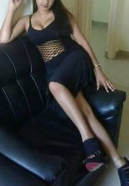 Toppest Class female Escorts in Sharjah +971522087205