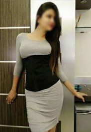 Toppest Class female call girls in sharjah +971527566292