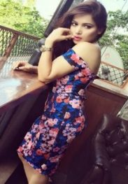 Sexual Indian Escorts in Sharjah Services +971528056179