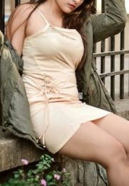 Gorgeous Sharjah Escorts For Short Time & full time +971522816810