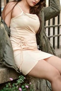 Gorgeous Sharjah Escorts For Short Time & full time +971551962075