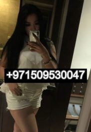 Escorts Service Near Al Khaildia Suburb — +971528503798– Call Girls Near Al Khaildia Suburb