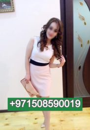 Escorts Service Near AL Majara — +971528157987– Call Girls Near AL Majara