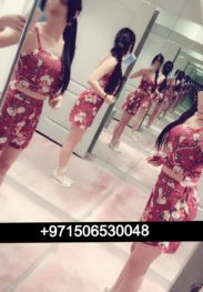 Escorts Service Near AL Rahmaniah — +971528157987– Call Girls Near AL Rahmaniah