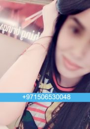 Escorts Service Near Al Ramla — +971528503798– Call Girls Near Al Ramla