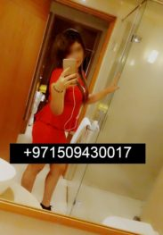 Escorts Service Near Al Ramtha SHJ — +971565315439– Call Girls Near Al Ramtha SHJ