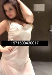 Escorts Service Near Al Waha — +971563633942– Call Girls Near Al Waha