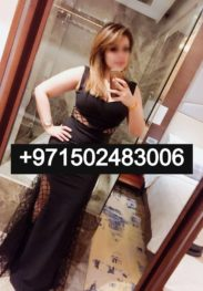 Escorts Service Near Al Majaz — +971528157987– Call Girls Near Al Majaz