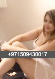 Escorts Service Near Al Sajaa SHJ — +971528503798– Call Girls Near Al Sajaa SHJ