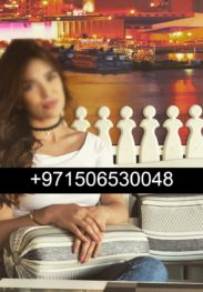 Escorts Service Near Industrial Area — +971528157987– Call Girls Near Industrial Area