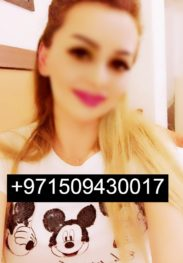 Escorts Service Near Kalba SHJ — +971528503798– Call Girls Near Kalba SHJ
