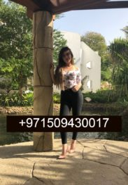 Escorts Service Near Muwafjah — +971565315439– Call Girls Near Muwafjah