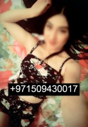 Escorts Service Near sharjah Airport Free Zone — +971568757632– Call Girls Near sharjah Airport Free Zone
