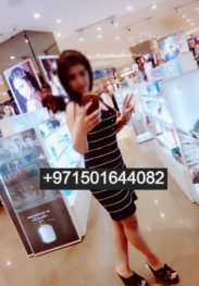 Escorts Service Near Al Azra — +971-502483006 — Call Girls Near Al Azra