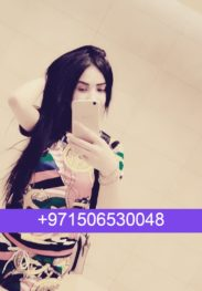 Indian Escorts in Al Darari | +971-509530047|Call Girls in Al Darari