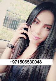 Indian Escorts in Al Dhaid | +971-509530047|Call Girls in Al Dhaid