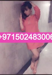 Indian Escorts in Al Nabba | +971-509530047|Call Girls Al in Nabba