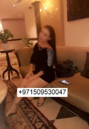 Indian Escorts in Halwan Suburb | +971-509530047|Call Girls in Halwan Suburb
