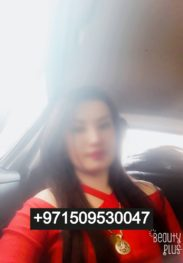Indian Escorts in Hoshi Area | +971-509530047|Call Girls in Hoshi Area