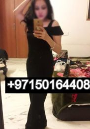 Indian Escorts in Sharjah Waterfront City | +971-509530047|Call Girls in Sharjah Waterfront City
