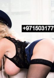Indian Escorts in University City | +971-509530047|Call Girls in University City