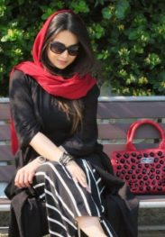 Al Soor Escorts Service |+971568757632| Indian Escorts In Al Soor Sharjah