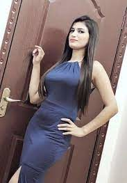 Independent Escorts in Sharjah | (+971547509404) Russian Escorts in Sharjah